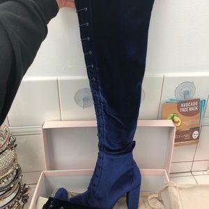 Chinese Laundry Benita Boot ukGLvS